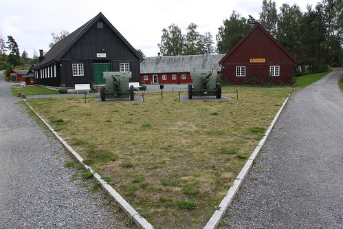 Høytorp fort (78)