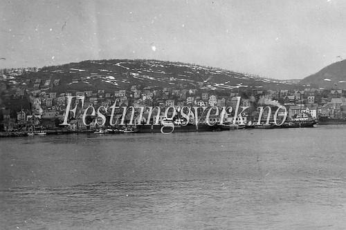 Harstad (1350)
