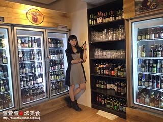 2017情人節約會餐廳X6 (10)   by DellaKuo