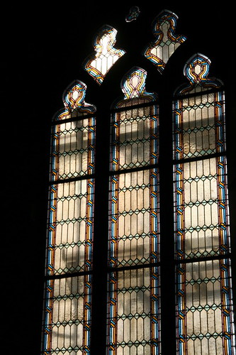 Church Window_resize | by jurongwest