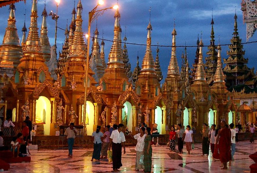 Afbeeldingsresultaat voor myanmar bago