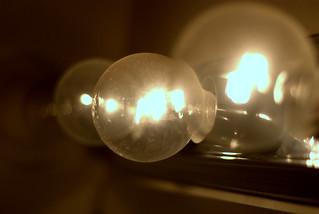 Lights II | by kevygee