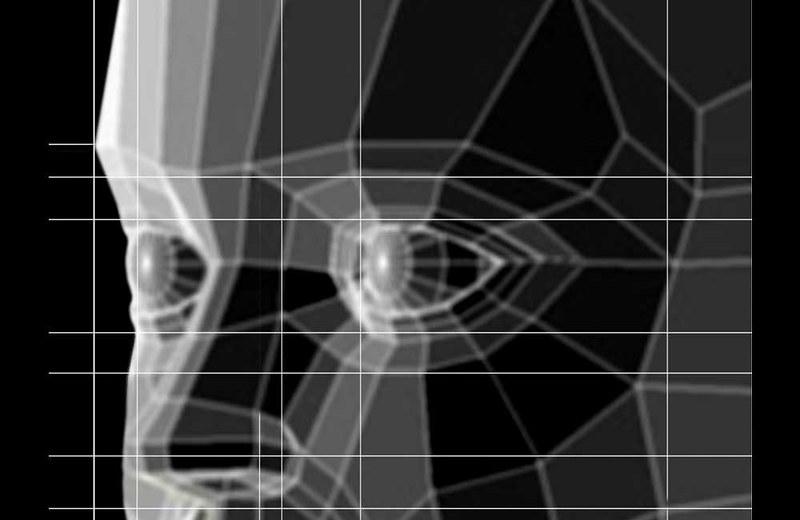 Toposcopía