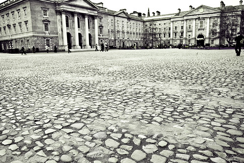 Cobbles | by rymus
