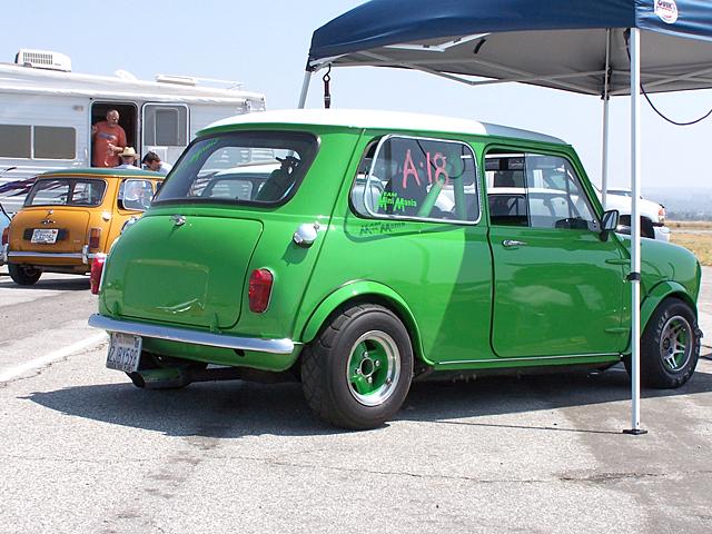 green racer.jpg