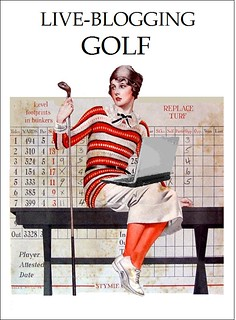Live-Blogging Golf, after C. Coles Phillips | by Mike Licht, NotionsCapital.com