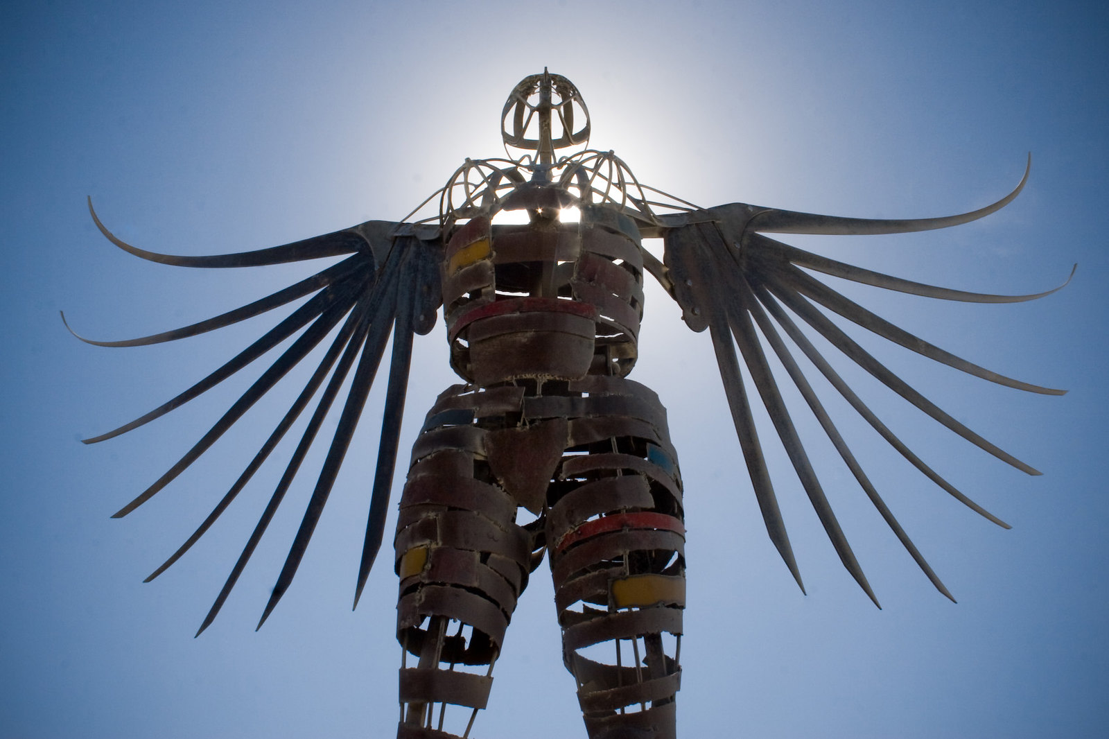 2008_Burning_Man_032