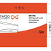 DAEWOO - packaging aire acondicionado
