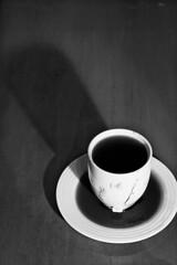 Tea Break | by andrewcbraithwaite