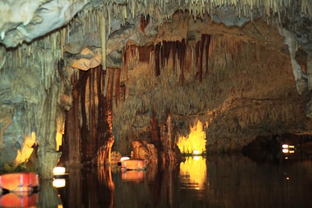 jaskinia_0324