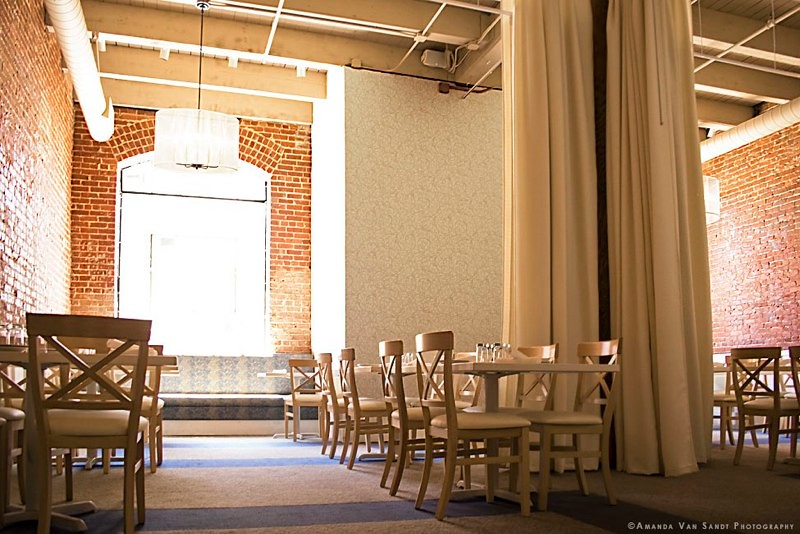 Public House Restaurant In Chattanooga Tennessee By Cke I Flickr