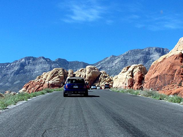 Red Rocks 8.jpg