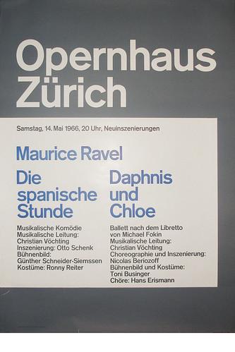 Maurice Ravel   by Blanka.co.uk