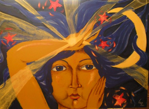 estrella3 | by luz llona