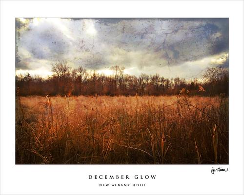 winter landscape december textures elements layers 2008 newalbany goldenheartaward artistictreasurechest