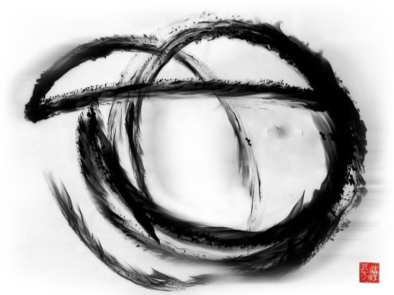zen_graphia_79