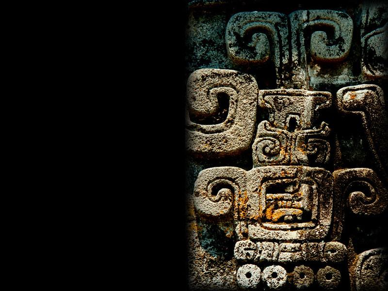 espirales_premexicas_95