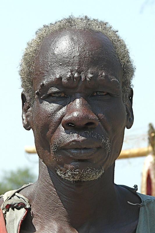 Upper Nile Province