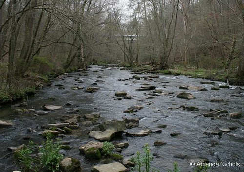 landscapes alabama blountcounty hortonmillbridge