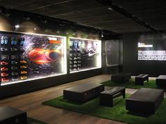 försäljning med lågt pris snabb leverans butik försäljning Nike Bootroom London | James Temple | Flickr
