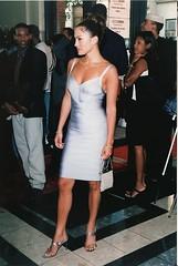 Jennifer Lopez   by Urbanworld Film Festival