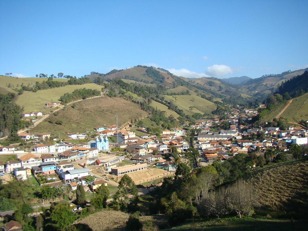 Marmelópolis Minas Gerais fonte: live.staticflickr.com