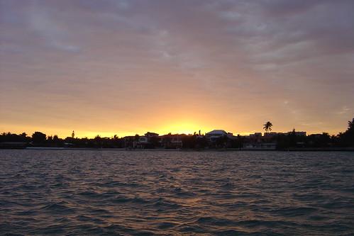 sunrise florida ftlauderdale keylargo mikeperrie bluewatersailingschool