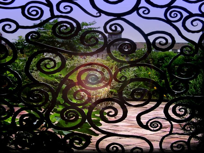 espirales_48