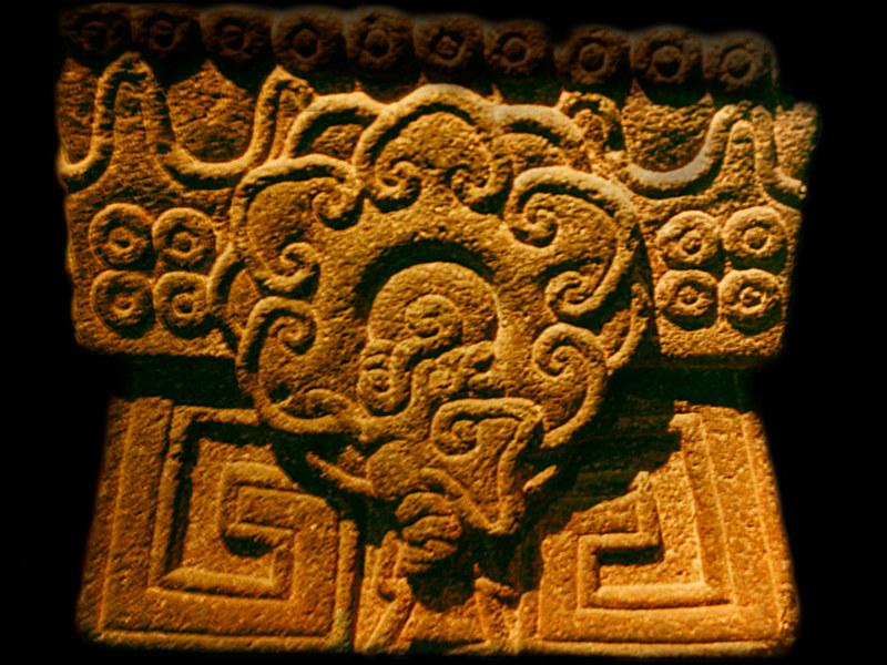 Espirales premexicas 18