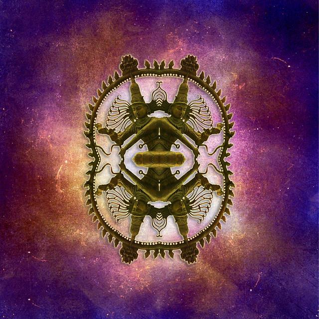「genius universe」の画像検索結果