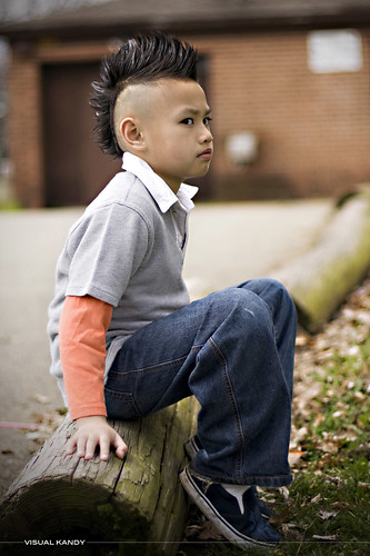 Dylan_Mohawk kid_6775 copy | by pixelgruppe