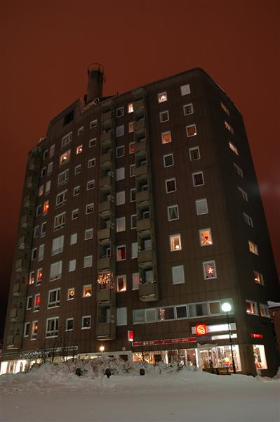 Buildings (12)