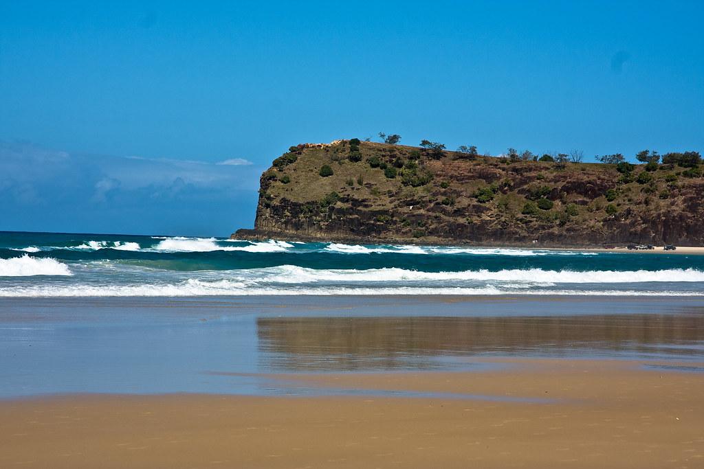 Fraser Island 0552