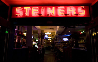 Steiners | by Thomas Hawk