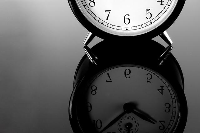 ° clock °