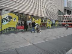 IFFR 2009