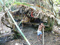 ternate_kahoho_shelter500 | by East Asia & Pacific on the rise - Blog