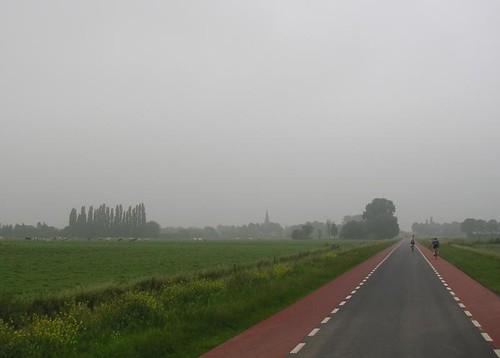 's-heerenberg | by l--o-o--kin thru