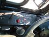 E40LFR driver's controls