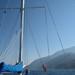 Turkey / Blue Cruise, Oludeniz