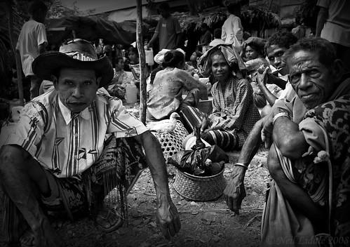 bw market group easttimor oecussi rtwoverland