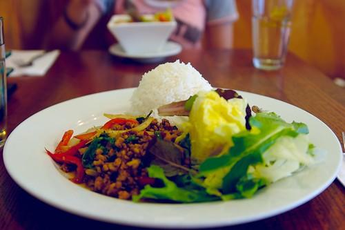 Thai Food | by KJM·427