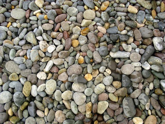 Simplemente Rocas / Just Rocks