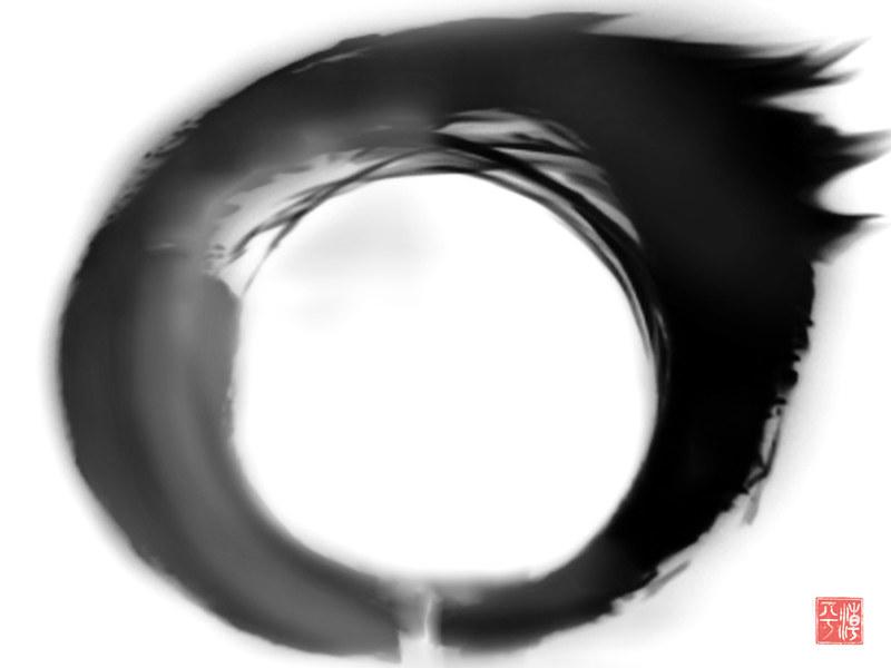 zen_graphia_90