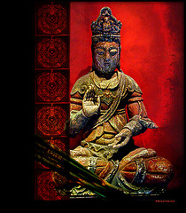 Buddha_9523
