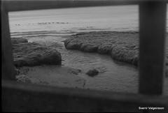 Framed | by Sverrir Valgeirsson