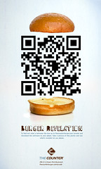 qrcode | by Santy Thinking
