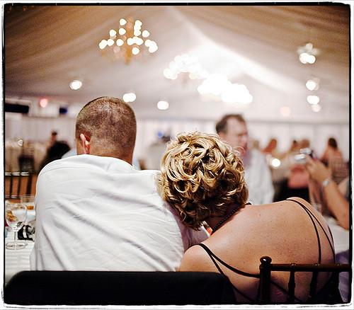 wedding newyork nikon bokeh july sigma30mmf14dc upstateny noflash poughkeepsie reception 2008 d3 rachelanddave