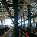 Coney Island Terminal
