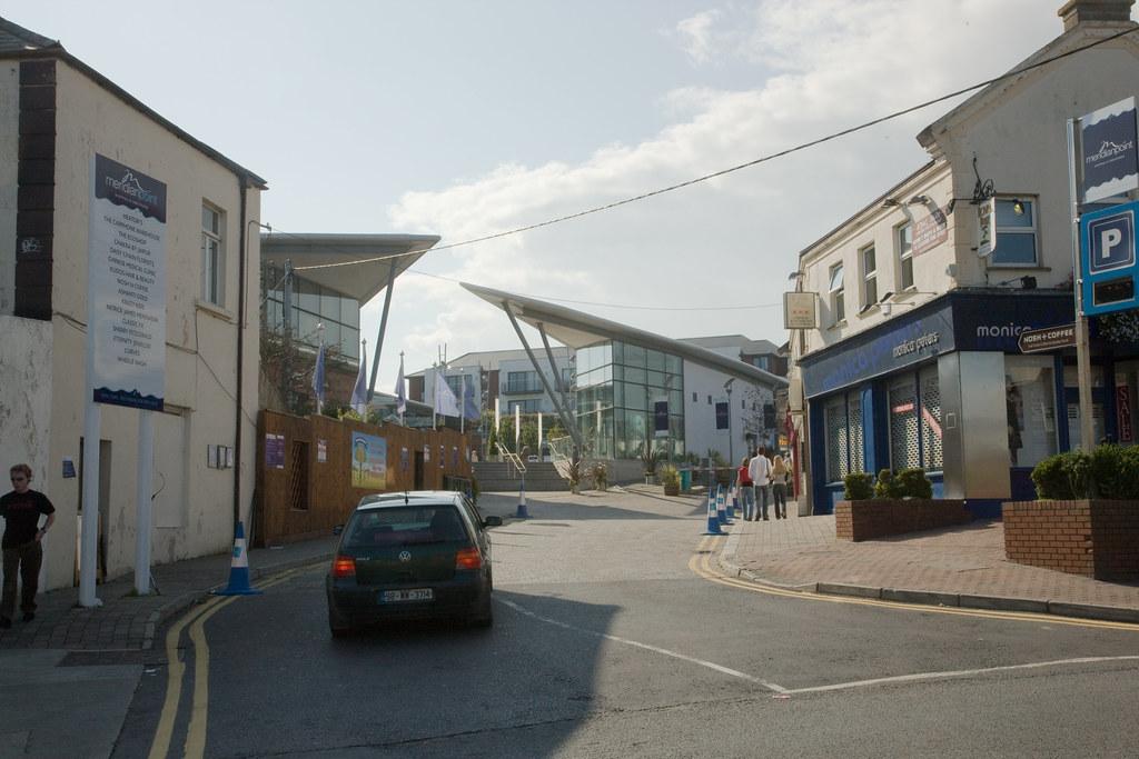 Livin Dublin: Nine Reason Greystones Is An Amazing Place